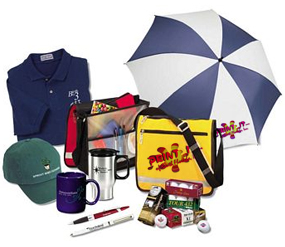 print-it_promotional-products