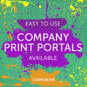 Company Print Portals of South Florida