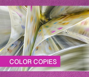 PRINT-IT-IMAGES-COLOUR-COPYING1.jpg